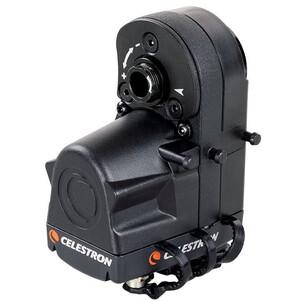 Celestron Motor de enfoque para ópticas SC y EdgeHD
