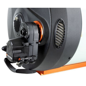 Celestron Focuser Retrofit Kit for RASA 1100