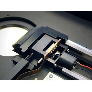 SBIG Filterrad mit Autoguider FW8G-STT