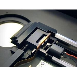 SBIG self-guiding Filter Wheel FW8G-STT
