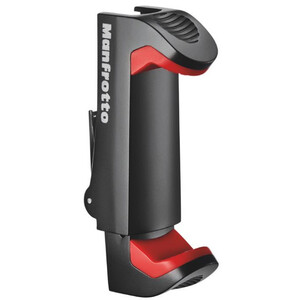 Manfrotto Smartphone-Klemme PIXI