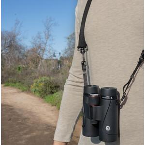 Celestron Binoculars Trailseeker ED 10x42