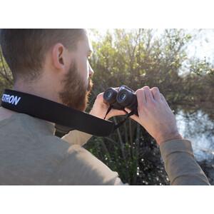 Celestron Fernglas Trailseeker ED 10x42