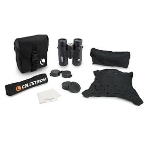 Celestron Binoculars Trailseeker ED 8x42