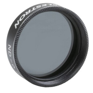 "Celestron ND09 1.25"" neutral density filter"