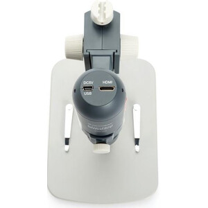 Celestron Handmikroskop MicroDirect 1080p HDMI