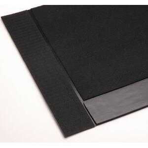 Farpoint Flexible Dew Shield for Celestron Nexstar 5se