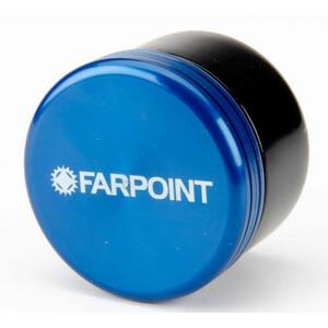 """Farpoint Assécheur pour télescope 2"""""""