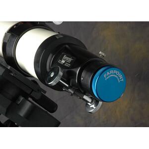 "Farpoint Essicatore telescopio 2"""