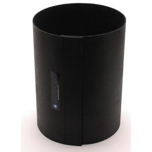 "Farpoint Flexible dew shield for Celestron 9.25"" SCT, no notch"