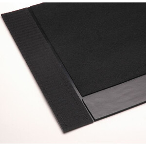 Farpoint Flexible Tauschutzkappe Celestron SC1100