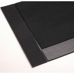 Farpoint Tapa antirrocío flexible SC8