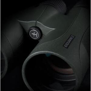 HAWKE Binocolo Endurance ED 8x56