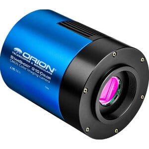 Orion Fotocamera StarShoot G10 Deep Space Color