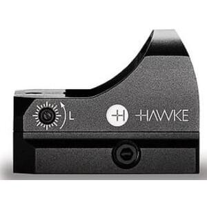 Lunette de visée HAWKE Reflexvisier 5 MOA