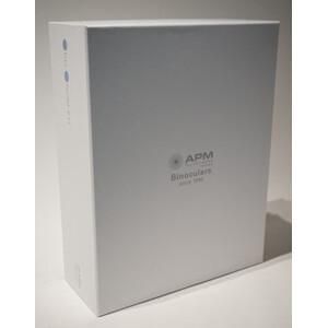 APM Binocolo MS 16x80 ED