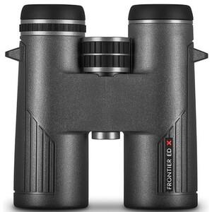 HAWKE Binoculars Frontier ED X 10x42 grey