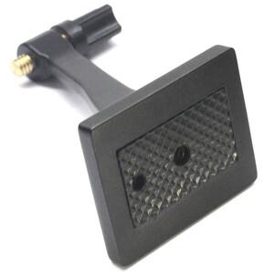 Levenhuk Adattore treppiede per binocolo TA10