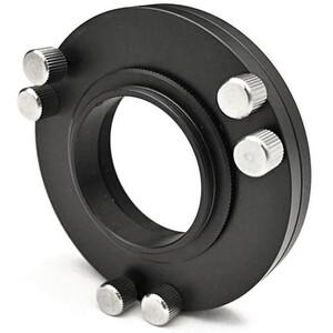 TS Optics Anello collimatore T2