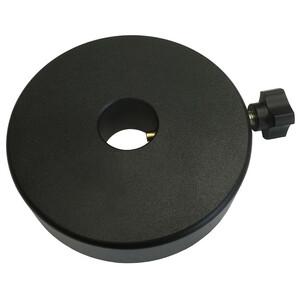 iOptron Contrappeso iEQ45/CEM60/CEM70 2,5kg