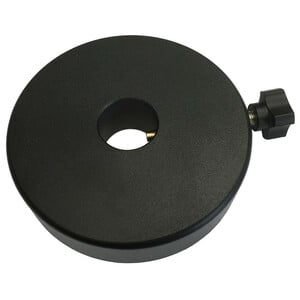 iOptron Counterweight iEQ45/CEM60/CEM70 2.5kg