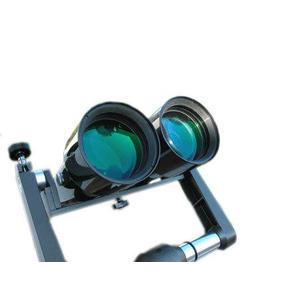 APM Fernglas 20+40x100