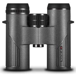 HAWKE Binocolo Frontier HD X 10x32 grey
