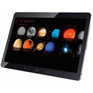 Monture Explore Scientific iEXOS-100 PMC-8 Wi-Fi GoTo