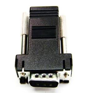 PegasusAstro EQDir USB Stick für Skywatcher Montierungen mit DB9