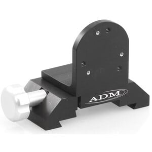 ADM Dovetail Adapter for PoleMaster