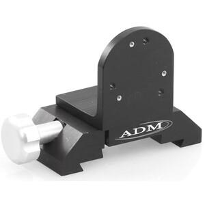 ADM Prismenschienen-Adapter für PoleMaster