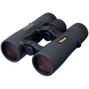 Vixen Binoculars Foresta II 8x42 DCF ED