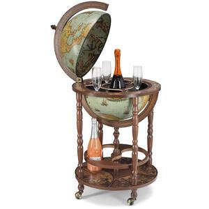 Zoffoli Globe Bar Minerva Laguna 40cm