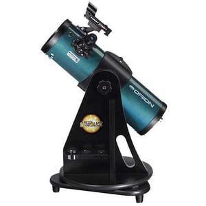 Orion Dobson Teleskop N 114/450 StarBlast 4,5 Astro