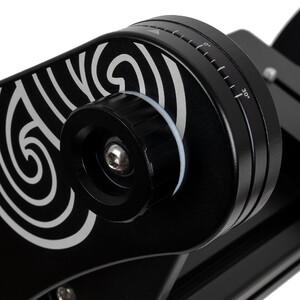 Omegon Pro Neptune fork mount for large binoculars