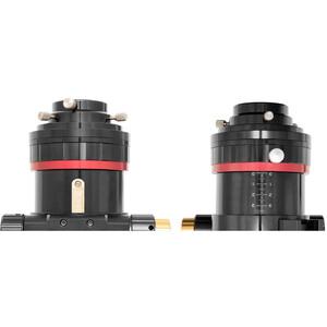 Sharpstar Refraktor apochromatyczny  AP 71/447 71SDQ OTA