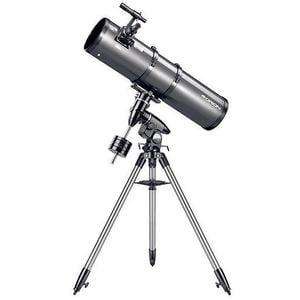 Newton Spiegelteleskop Orion N 203/1000 SkyViewPro !!!CHANGE!!!