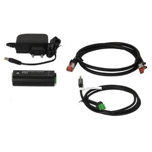 10 Micron Remote-Schaltmodul für GM-Montierungen