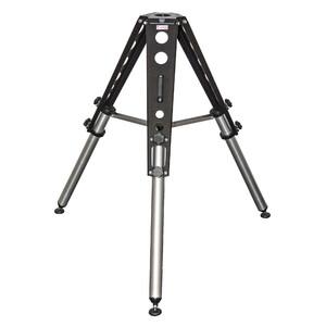 Avalon Cavalletto T-Pod 75-110cm