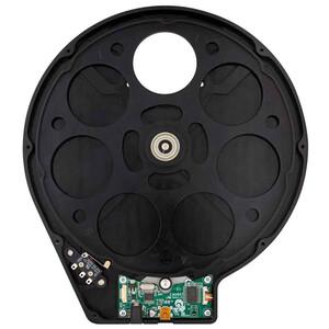 "Atik Electronic Filter Wheel EFW3 7x 2"""