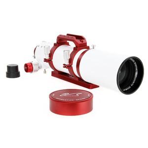 William Optics Refractor apocromático AP 81/559 ZenithStar 81 Red OTA