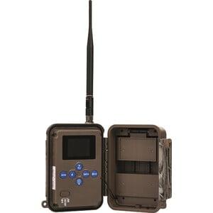 Dörr Wildkamera Snap Shot Multi Mobil 3G 16MP HD