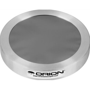 Orion Filtri solari Solar filter for 203mm Newtonian telescope
