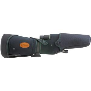Kowa Borsa C-884N Neopren-Tasche für TSN-884/882