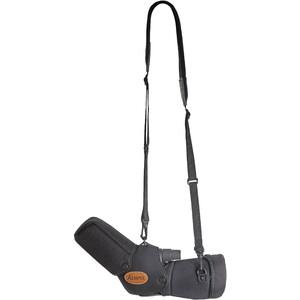 Kowa Borsa C-553N Neopren-Tasche für TSN-553