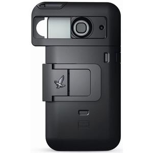 Swarovski Adattatore smartphone VPA Variabler Phone Adapter