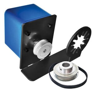 PegasusAstro Focusing Motor FocusCube v2 for SC Telescopes (C14)