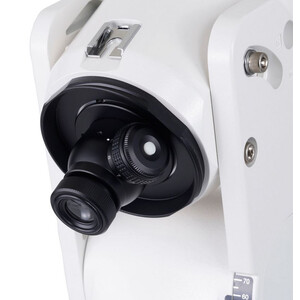 Vixen Refraktor apochromatyczny  AP 115/890 SD115S Sphinx SXP2 Starbook Ten GoTo