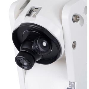 Vixen Rifrattore Apocromatico AP 103/825 ED AX103S Sphinx SXP2 Starbook Ten GoTo