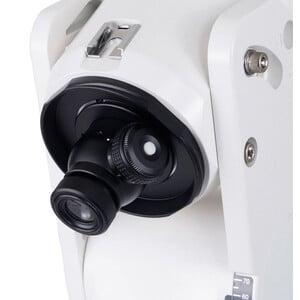 Vixen Telescopio de Cassegrain C 200/1800 VC200L VISAC Sphinx SXP2 Starbook Ten GoTo